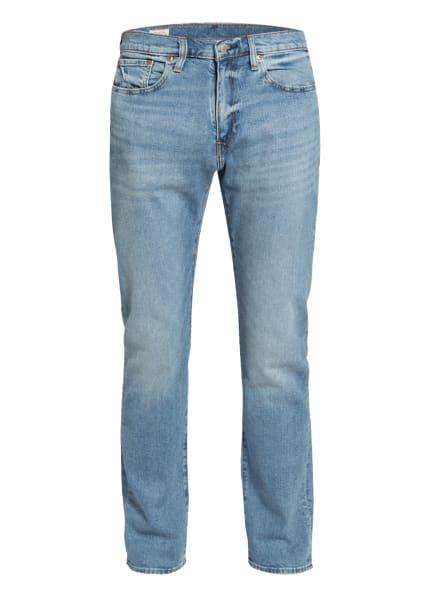 Levi's® Jeans Tapered Fit , Farbe: 05 Med Indigo - Worn In (Bild 1)