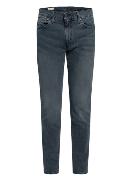 Levi's® Jeans 511 Slim Fit , Farbe: 82 Med Indigo - Worn In (Bild 1)