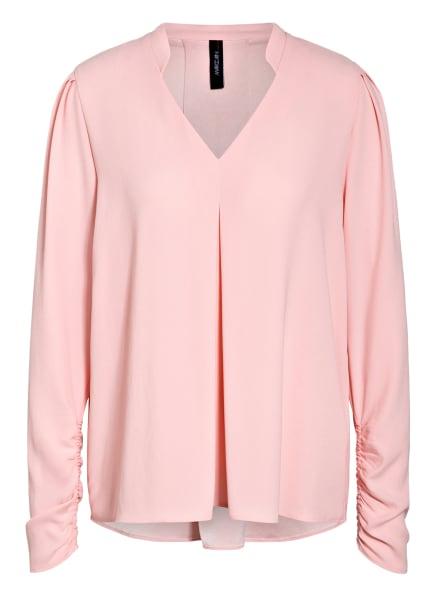 MARC CAIN Blusenshirt , Farbe: 213 candy pink (Bild 1)