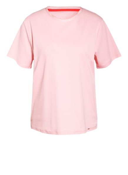 MARC CAIN T-Shirt, Farbe: 213 candy pink (Bild 1)