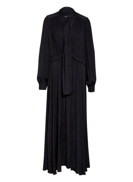 MARC CAIN Kleid , Farbe: 395 MIDNIGHT BLUE (Bild 1)