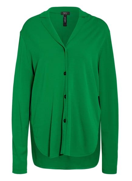 MARC CAIN Bluse, Farbe: 551 grass (Bild 1)