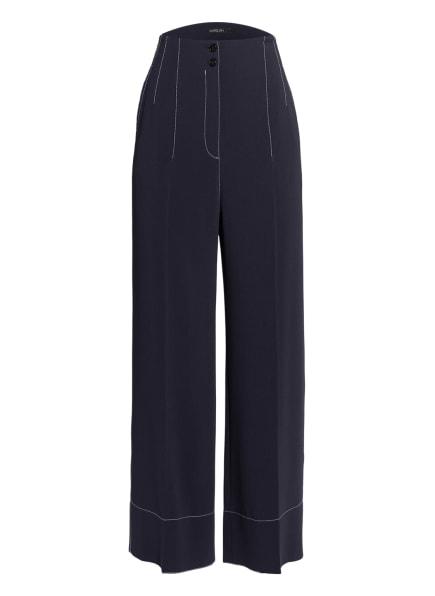MARC CAIN Culotte , Farbe: 395 MIDNIGHT BLUE (Bild 1)