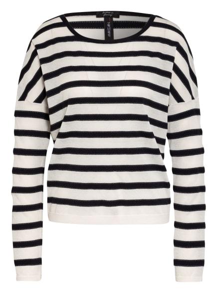 MARC CAIN Pullover, Farbe: 142 PANNA (Bild 1)