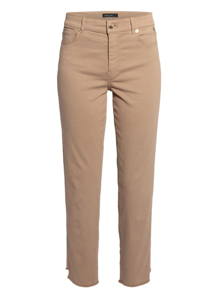 MARC CAIN 7/8-Jeans, Farbe: 627 Kangaroo (Bild 1)