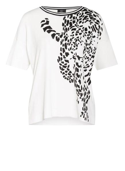 MARC CAIN T-Shirt , Farbe: 110 off (Bild 1)