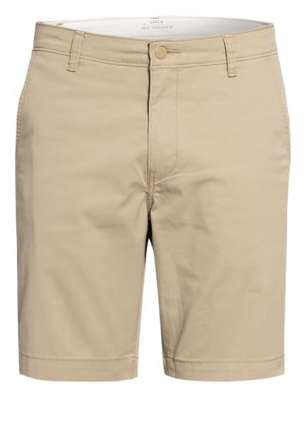 Levi's® Chino-Shorts , Farbe: BEIGE (Bild 1)
