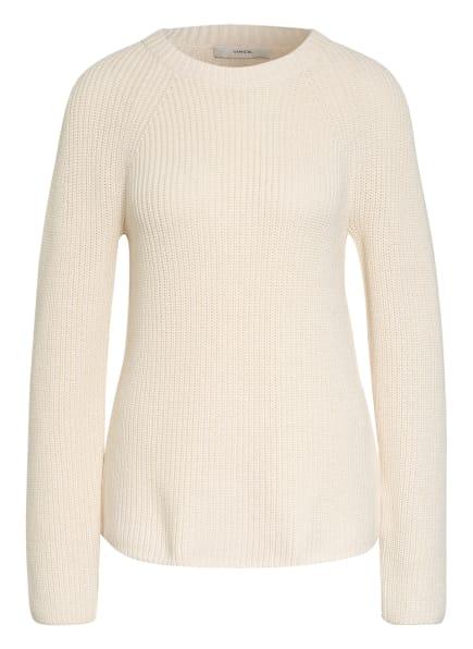VINCE Pullover, Farbe: ECRU (Bild 1)