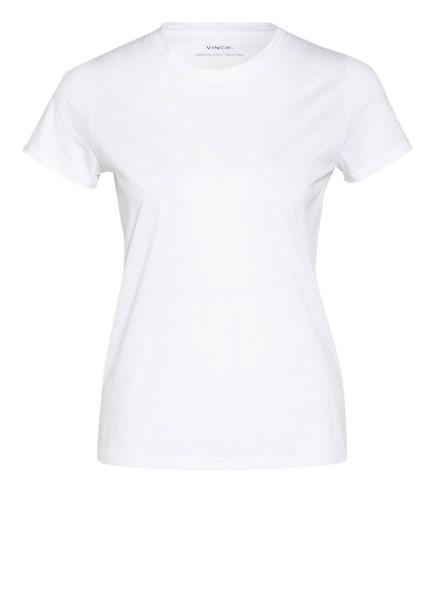 VINCE T-Shirt, Farbe: WEISS (Bild 1)
