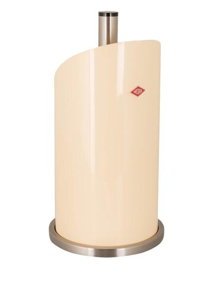 WESCO Küchenrollenhalter , Farbe: HELLGELB/ SILBER (Bild 1)
