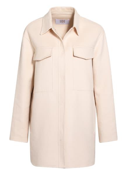 RIANI Overjacket , Farbe: CREME (Bild 1)