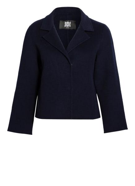 RIANI Jacke , Farbe: DUNKELBLAU (Bild 1)