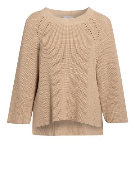 RIANI Pullover, Farbe: BEIGE (Bild 1)