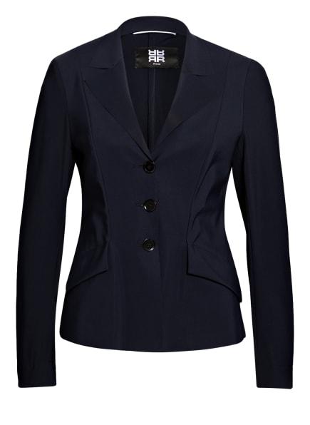 RIANI Jerseyblazer , Farbe: DUNKELBLAU (Bild 1)