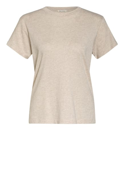 Marc O'Polo T-Shirt, Farbe: BEIGE (Bild 1)