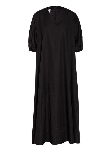 EVA MANN Kleid CLAUDIA WINSTON , Farbe: SCHWARZ (Bild 1)