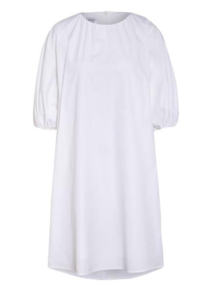 EVA MANN Kleid SOPHIE, Farbe: WEISS (Bild 1)