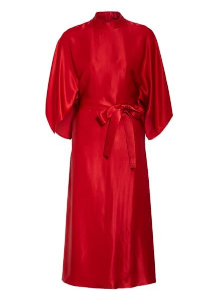 HUGO Kleid KADESI , Farbe: ROT (Bild 1)