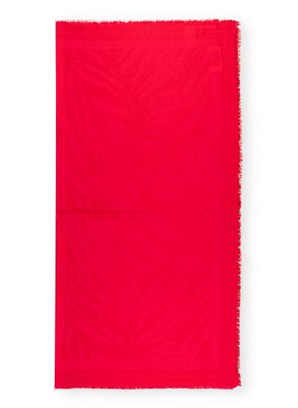 BOSS Tuch LEDONIA , Farbe: PINK (Bild 1)
