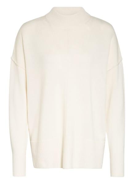 BOSS Cashmere-Pullover FERUNI, Farbe: ECRU (Bild 1)