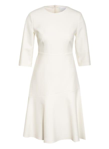 BOSS Kleid DASTY, Farbe: ECRU (Bild 1)