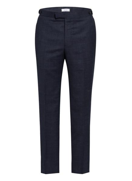 REISS Kombi-Hose DUNN Slim Fit, Farbe: 30 navy (Bild 1)