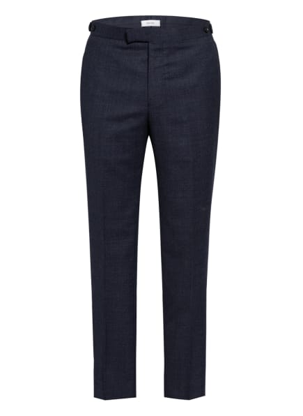 REISS Anzughose DUNN Slim Fit, Farbe: 30 navy (Bild 1)