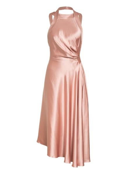REISS Kleid RITA, Farbe: NUDE (Bild 1)