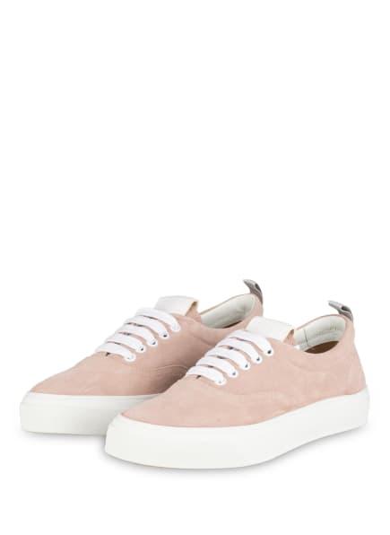 CLOSED Sneaker CHILLI , Farbe: ROSÉ (Bild 1)