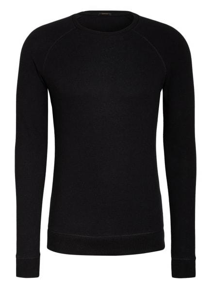 DENHAM Pullover, Farbe: SCHWARZ (Bild 1)