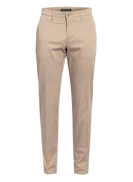 DRYKORN Chino MAD Extra Slim Fit, Farbe: BEIGE (Bild 1)