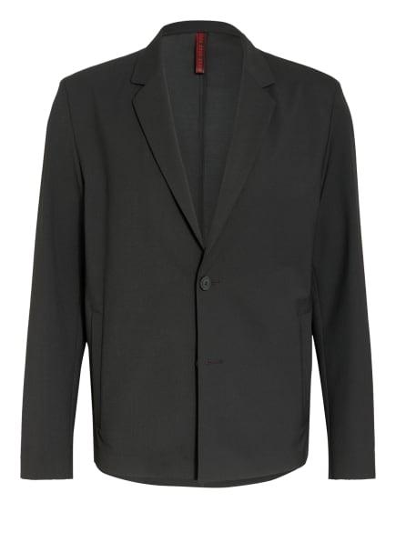 HUGO Anzugsakko ARZAL Regular Fit, Farbe: 001 BLACK (Bild 1)