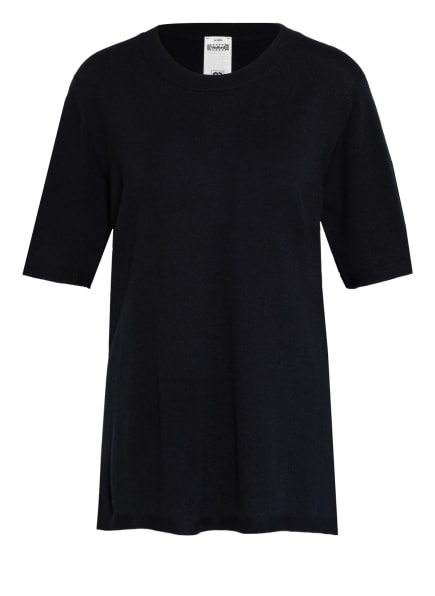 Wolford Strickshirt, Farbe: SCHWARZ (Bild 1)