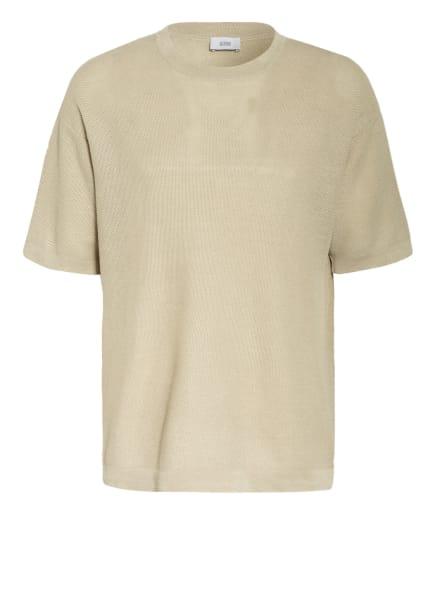 CLOSED Strickshirt, Farbe: BEIGE (Bild 1)