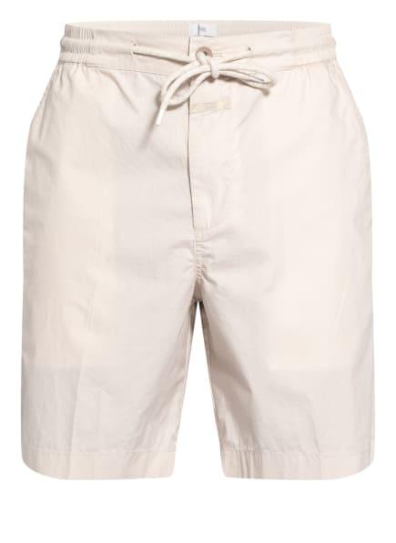CLOSED Shorts , Farbe: CREME (Bild 1)