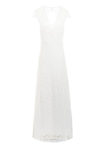 IVY & OAK Brautkleid aus Spitze , Farbe: WEISS (Bild 1)