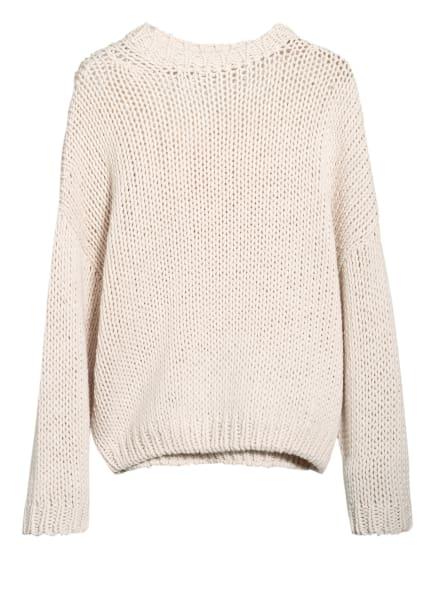 DRYKORN Pullover NOLIMA, Farbe: BEIGE (Bild 1)