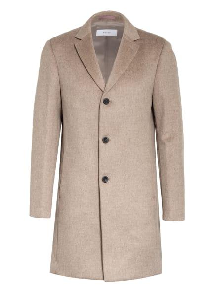 REISS Mantel GABLE, Farbe: BEIGE (Bild 1)