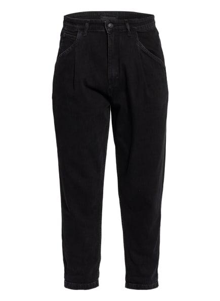 DRYKORN Jeans KENN Slim Fit, Farbe: 1000 SCHWARZ (Bild 1)