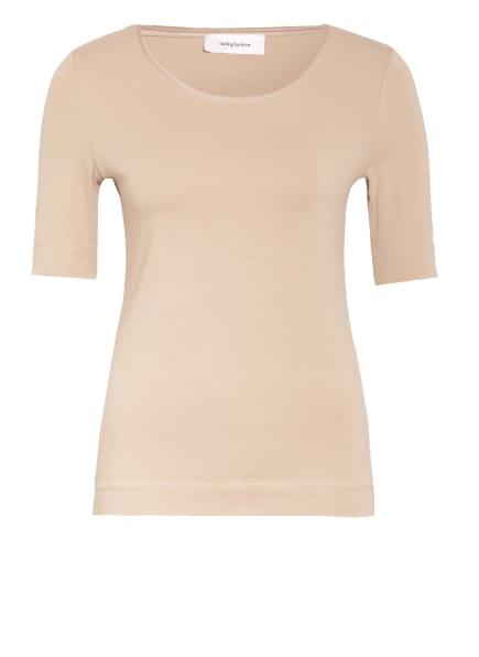 darling harbour T-Shirt , Farbe: HELLBRAUN (Bild 1)