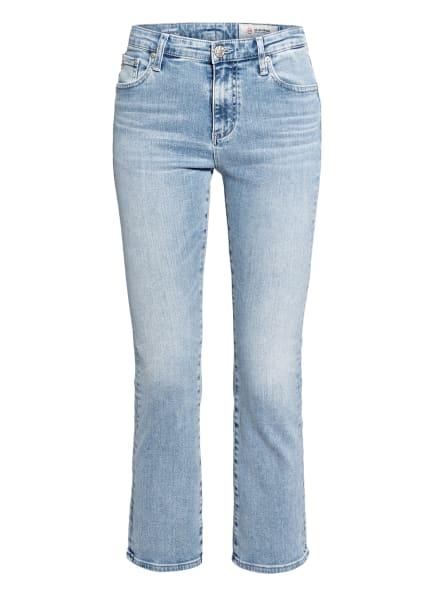 AG Jeans 7/8-Jeans JODI, Farbe: 26YSKI LIGHT BLUE (Bild 1)