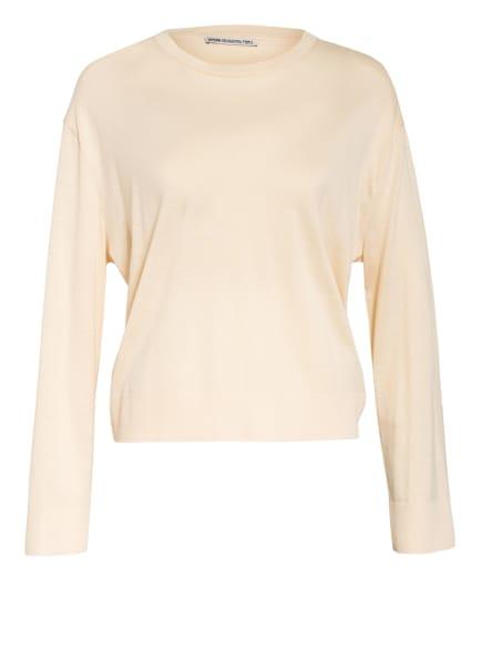 DRYKORN Pullover ILMARA, Farbe: CREME (Bild 1)