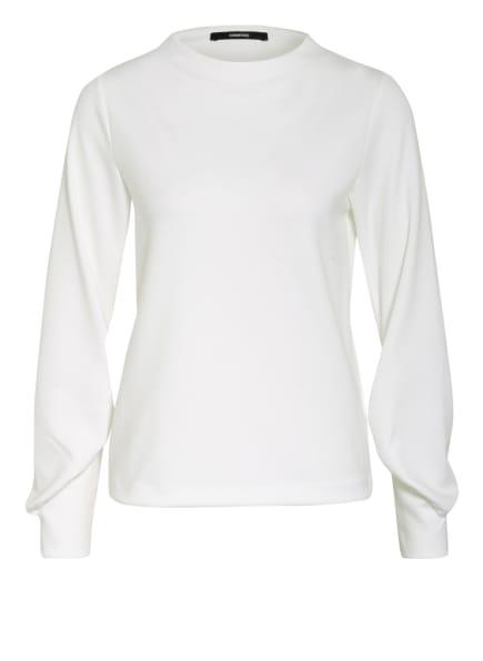 someday Sweatshirt URMEL , Farbe: WEISS (Bild 1)