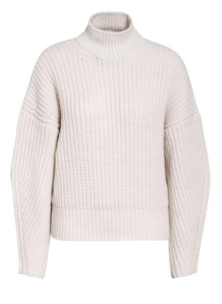 BOSS Pullover FYKO, Farbe: CREME (Bild 1)