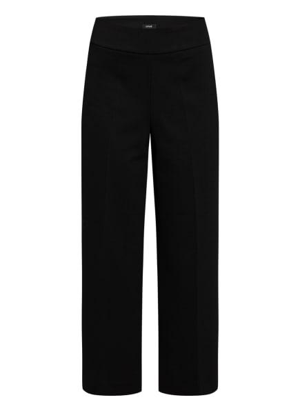 OPUS Jersey-Culotte MISHA , Farbe: SCHWARZ (Bild 1)
