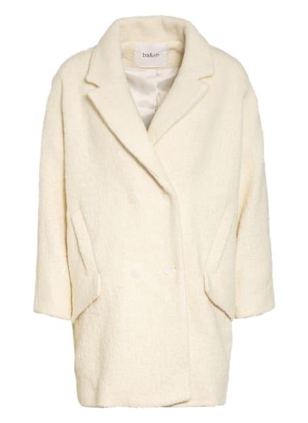 ba&sh Oversized-Mantel CHARLY, Farbe: ECRU (Bild 1)