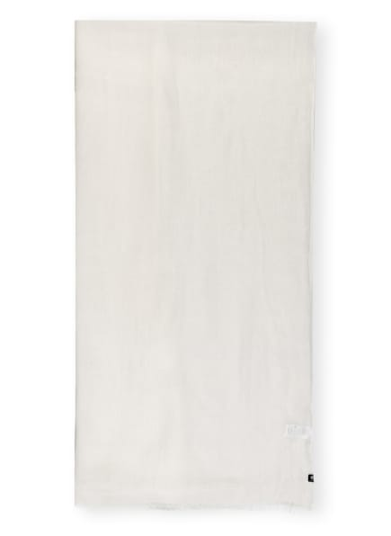 FRAAS Schal, Farbe: CREME (Bild 1)