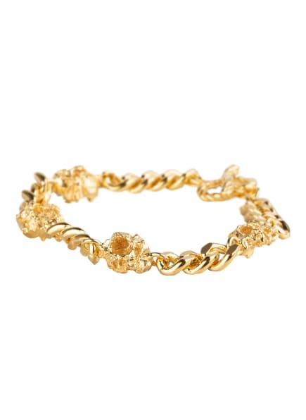 ELHANATI Armband VENEDA, Farbe: GOLD (Bild 1)