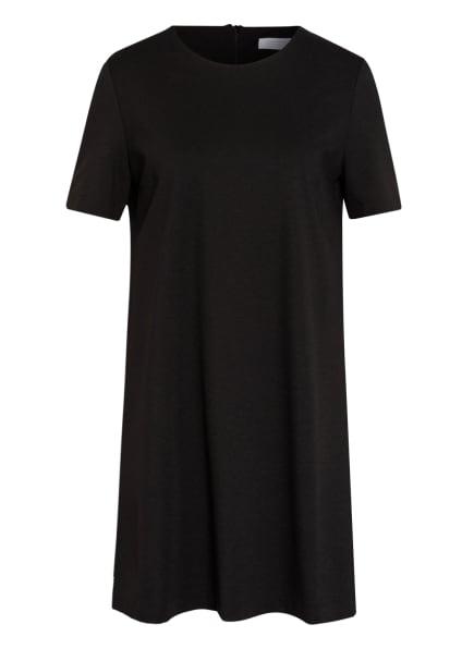 HARRIS WHARF LONDON Kleid, Farbe: SCHWARZ (Bild 1)