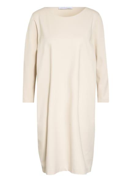 HARRIS WHARF LONDON Kleid, Farbe: ECRU (Bild 1)